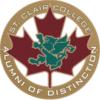 https://www.stclaircollege.ca/alumni